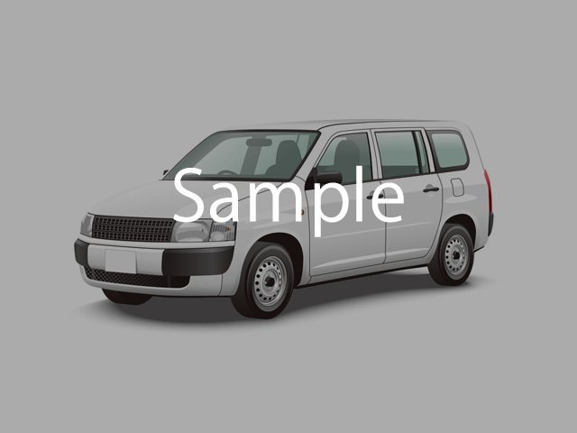 car_sample03
