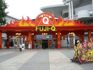 fujiq01